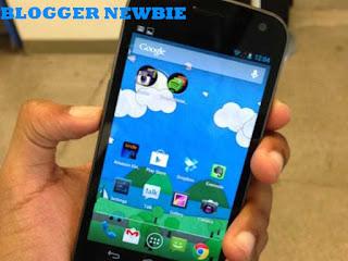 Cara Mudah Menghilangkan Iklan di HP Android Yang Mengganggu