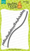 http://www.newtonsnookdesigns.com/land-borders-die-set/