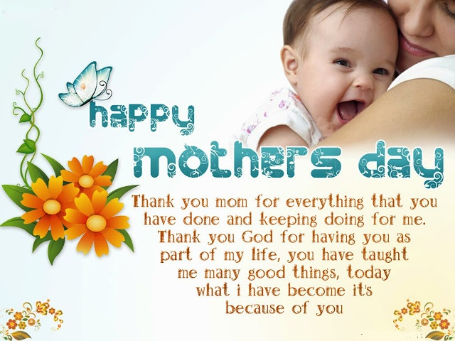 Images of Happy Mother's Day Message - #rock-cafe