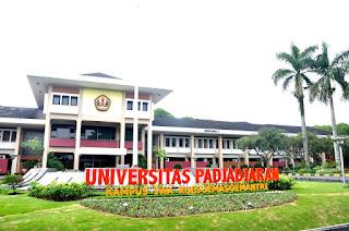 Universitas Paling Diminati di SNMPTN 2016