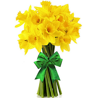 daffodil-anniversary-surabaya44