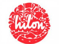 Lowongan Kerja PT. HILON CABANG LAMPUNG