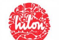 Lowongan Kerja PT. HILON LAMPUNG Juli 2018
