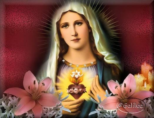 Blog Católico Gotitas Espirituales Besos En El Aire: ® Blog Católico Gotitas Espirituales ®: JACULATORIA AL