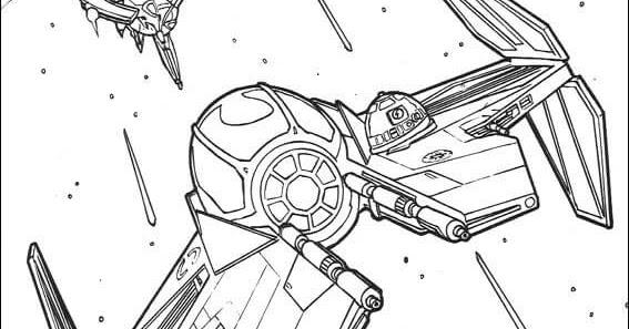 Dibujos Para Colorear Star Wars Guerra Clones: Star Wars La Guerra De Las Galaxias スターウォーズ 星際大戰 Guerre