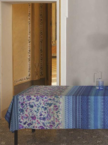 Sangallo foulard de decoracion Bassetti Granfoulard