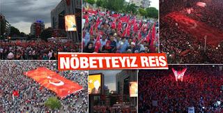 demokrasi nobeti 15 temmuz vedatbilik.com