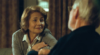 45 years-charlotte rampling-tom courtenay