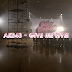 [MV] AKB48 - GIVE ME FIVE! Subtitle Indonesia