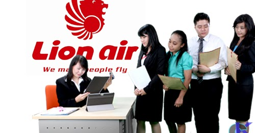 Lowongan Kerja Instructor Flight Operation Officer Lion