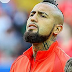 Barcelona agree Vidal switch in '30-million-euro deal'
