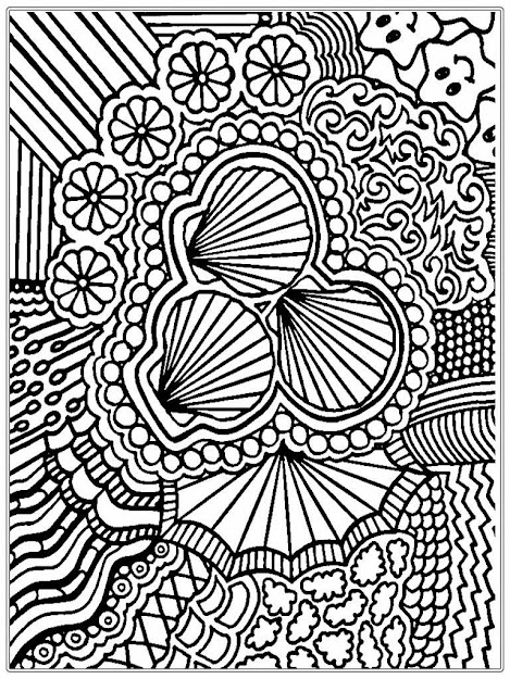 Coloring Pages For Kids Sun Part