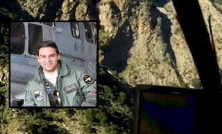 mireo-telos-gia-ton-piloto-tou-tsesna