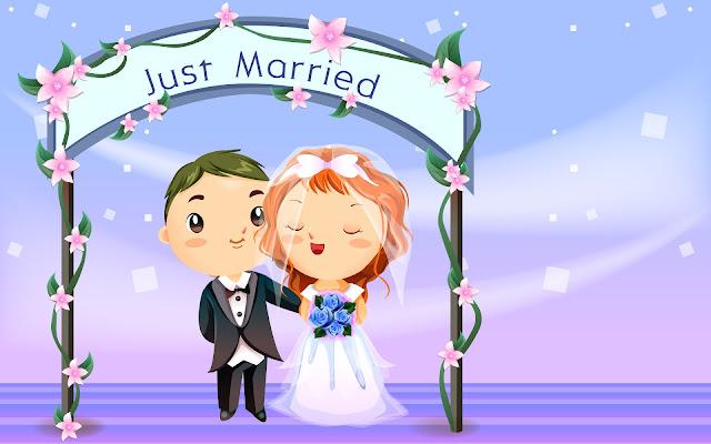 Thơ vui dành cho mc dẫn chương trình đám cưới 4