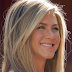 Jennifer Aniston Biography - Husband, Net Worth, Age, Height, Affairs, Friends & More