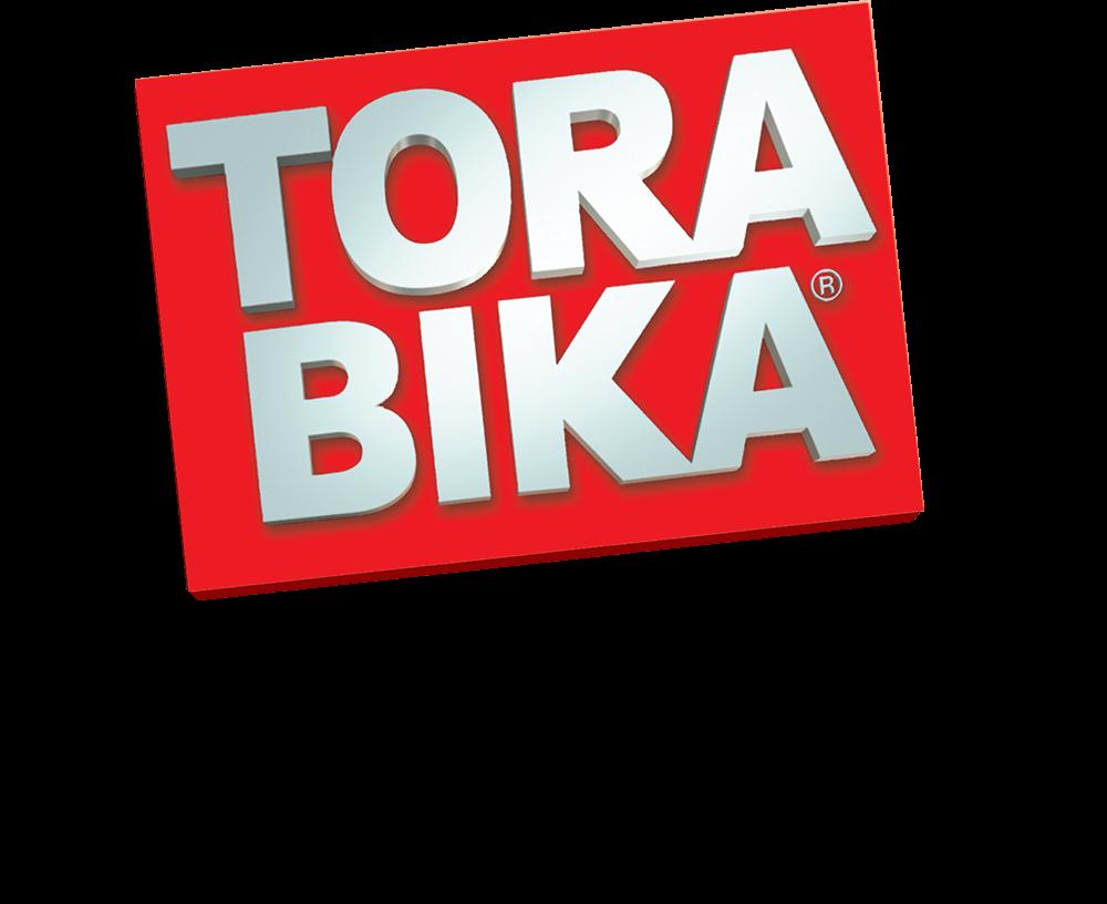 Info Lowongan Kerja Tangerang - Banten di PT.Torabika Eka Semesta (TES) Tingkat SMA/SMK