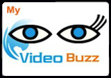 My VideoBuzz Roku Channel