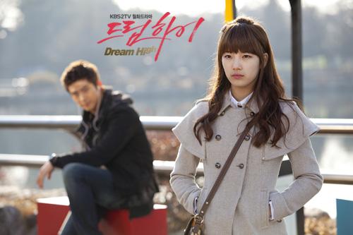 Dream High Wallpaper  Gambar Drama Korea  Gambar Foto