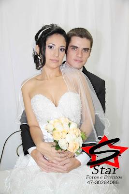 Fotógrafo para casamento,filmagem para casamento,fotógrafo para bodas de casamento,filmagem para bodas de casamento,fotógrafo profissional,filmagem para 15 anos,fotógrafo para 15 anos,filmagem para aniversários,fotógrafo para aniversários,fotógrafo para making-off,fotógrafo festas,filmagem para festas,fotógrafo para eventos,filmagem para eventos,fotos de casamento,fotos de eventos,maiores informações no fone: 47-30234087 47-30264086 47-99968405...whats