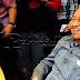 Protes, Tun Dr Mahathir Isytihar Keluar UMNO
