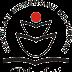 Laporan Praktek Kerja Industri SMK Bhakti Anindya