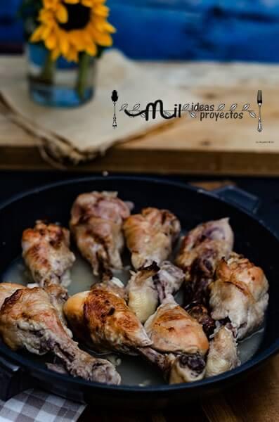 pollo-cava-recetas-conventos-monasterios2