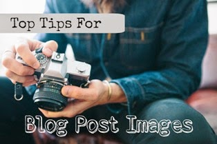 seo image posting blog
