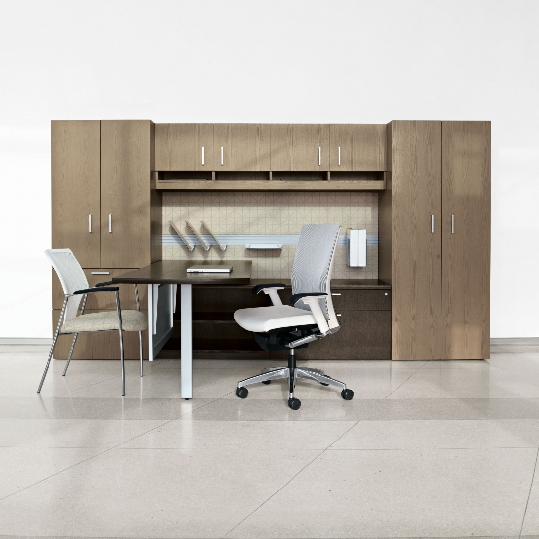 The Office Furniture Blog At OfficeAnything.com: Keep It