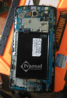 jeroan mesin circuit board hp LG G3 - pramud blog