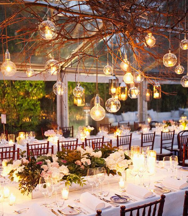 Hola ático: Wedding Ideas