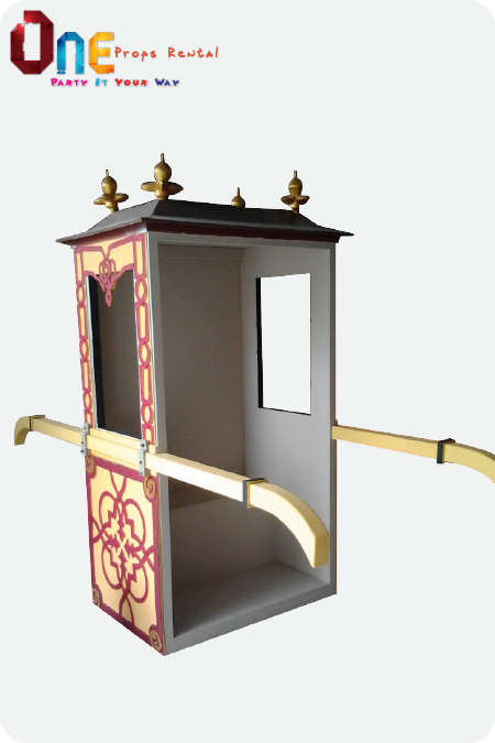 sedan chair rental skate staples themed props malaysia oriental theme chinese 0p 07 01 chairperfect for any shanghai event