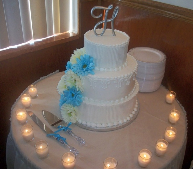 List Of Walmart S Wedding Cake Prices For Sale And How To Order It