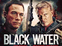 Download Black Water (2018)[Subtitle lndonesia][Mp4 Mkv]