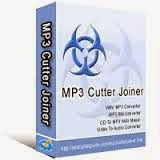 MP3 Cutter Joiner_Computermastia