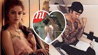 Justin Bieber e Selena Gomez, è ancora amore: il bacio in Giamaica