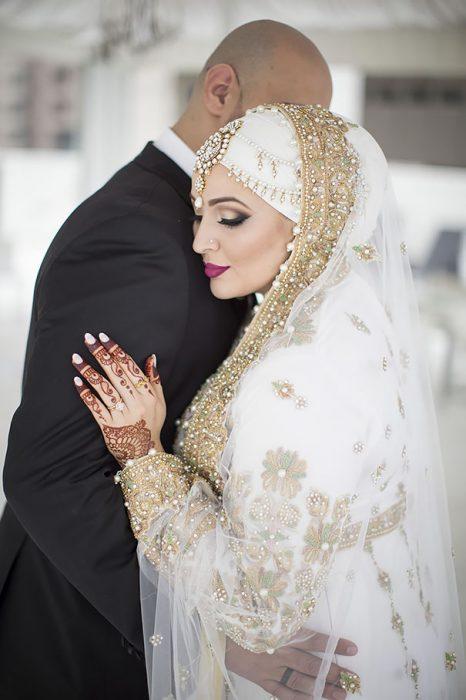 vestidos de novia bellos