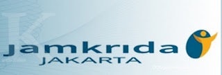 Informasi Loker BUMD 2018 SMA D3 Sales PT Jamkrida Jakarta Terbaru Via Email