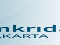 Info Lowongan Kerja Terbaru 2018 BUMD PT Jamkrida Jakarta untuk SMA D3 Via Email