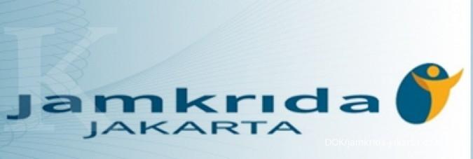 Informasi Loker BUMD 2019 SMA D3 Sales PT Jamkrida Jakarta Terbaru Via Email