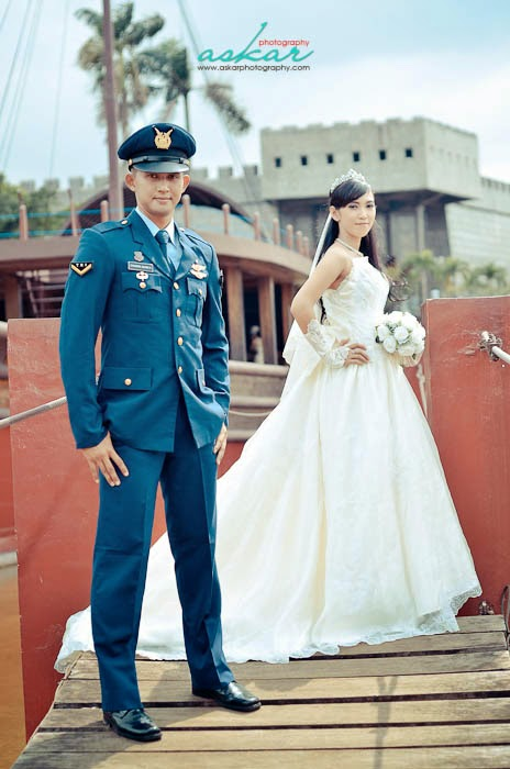 poto prewedding, foto prewedd, foto dekorasi, dokumentasi pernikahan, prewedding depok, BTS, jasa photographer