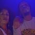 """Assista ao clipe do novo single """"Melanina"""" da Drik Barbosa com Rincon Sapiência"""
