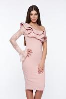rochie-pentru-ocazii-speciale-la-donna-10