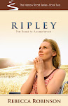 Ripley - The Road to Acceptance