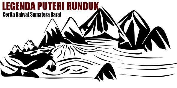 Legenda Puteri Runduk