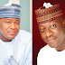 CHANGE! JITTERY Jibrin Cries For Help, Beg Nigerians To Save Him From Dogora...