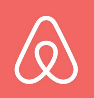Download Airbnb 16.50.2 APK for Android