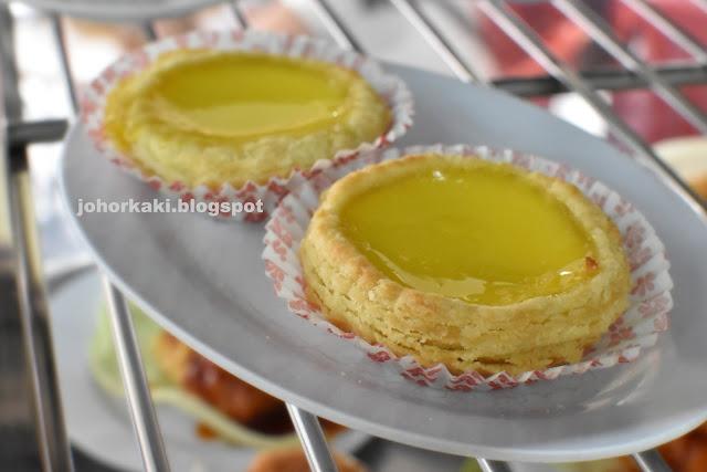 Gim-Cheng-Dim-Sum-Taman-Daya-Johor-锦成茶楼