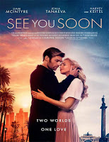 pelicula See You Soon (2019)