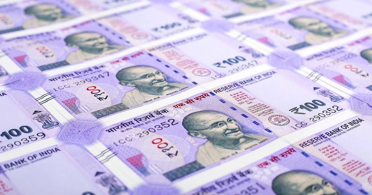 Make money online | 25 से ₹75 लगाकर ₹300000 कमाने का मौका - No fraud