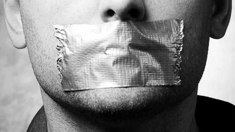 Blogueiro da ABBP sofre ameaça